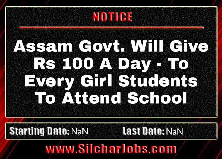 Rs 100 A Day
